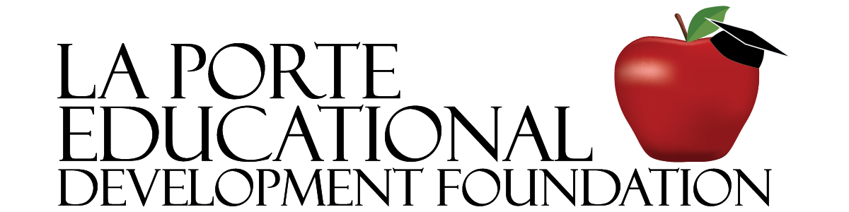LaPorte Educational Development Foundation